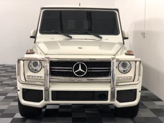 2013 Mercedes-Benz G 63 AMG LINDON, UT 8
