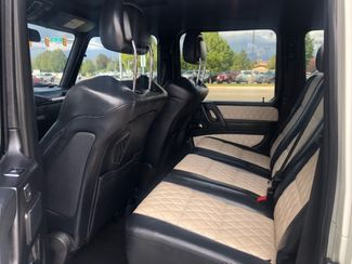 2013 Mercedes-Benz G 63 AMG LINDON, UT 21