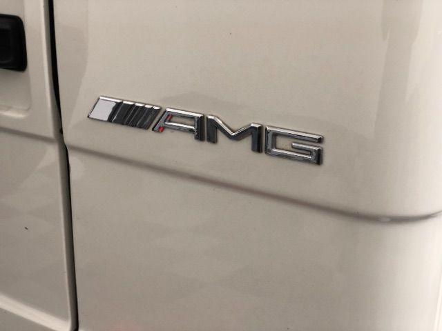 2013 Mercedes-Benz G 63 AMG LINDON, UT 13