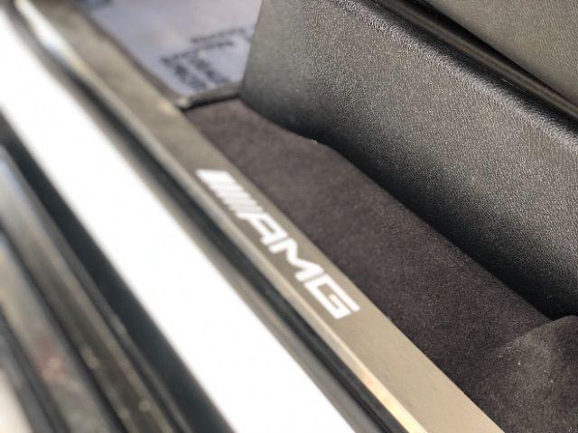 2013 Mercedes-Benz G 63 AMG LINDON, UT 20