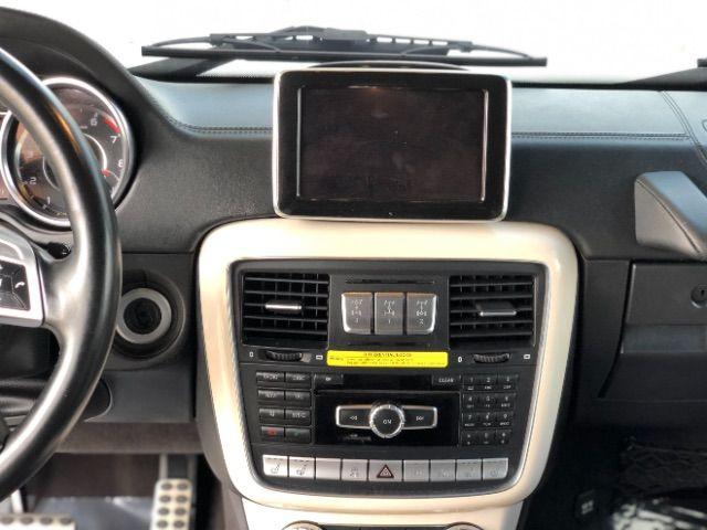 2013 Mercedes-Benz G 63 AMG LINDON, UT 37