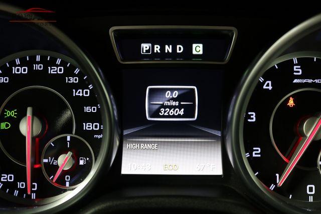 2013 Mercedes-Benz G 63 AMG Merrillville, Indiana 18