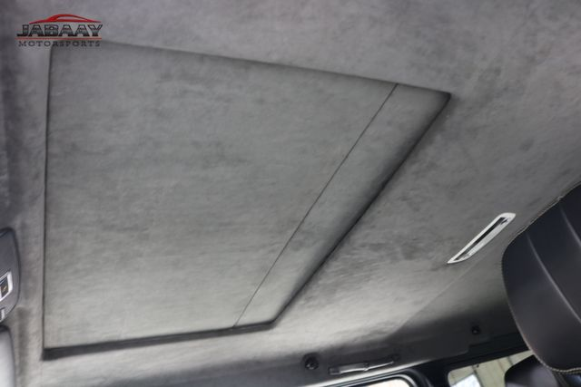 2013 Mercedes-Benz G 63 AMG Merrillville, Indiana 23
