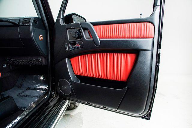 2013 Mercedes-Benz G63 AMG in , TX 75006