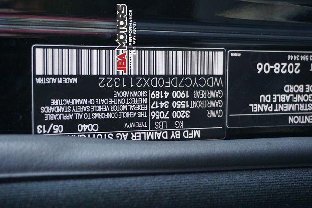 2013 Mercedes-Benz G63 AMG G Class 63 G Wagon in Mesa, AZ 85202