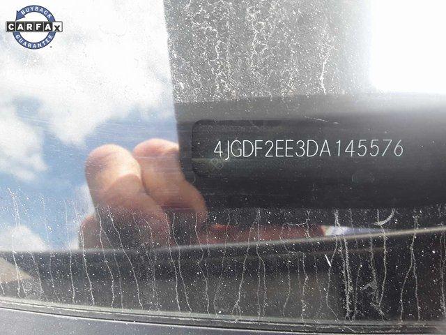 2013 Mercedes-Benz GL 350 BlueTEC Madison, NC 13