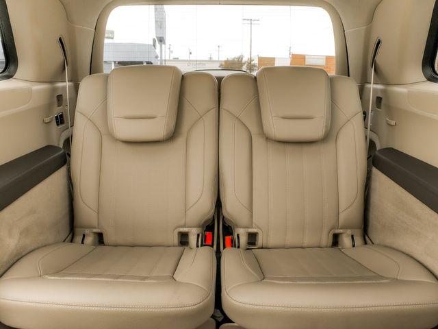 2013 Mercedes-Benz GL 450 Burbank, CA 15