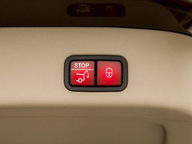 2013 Mercedes-Benz GL 450 Burbank, CA 17