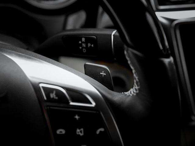 2013 Mercedes-Benz GL 450 Burbank, CA 21