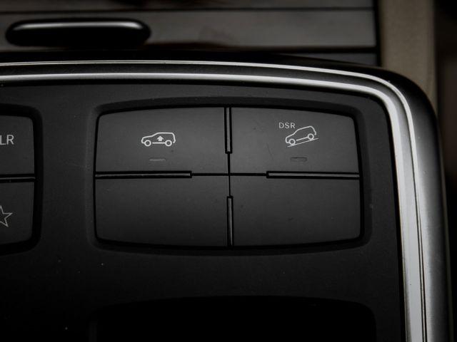 2013 Mercedes-Benz GL 450 Burbank, CA 22