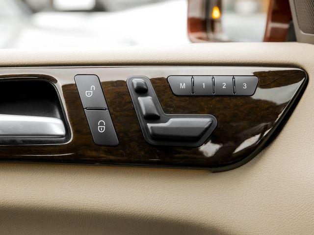 2013 Mercedes-Benz GL 450 Burbank, CA 23