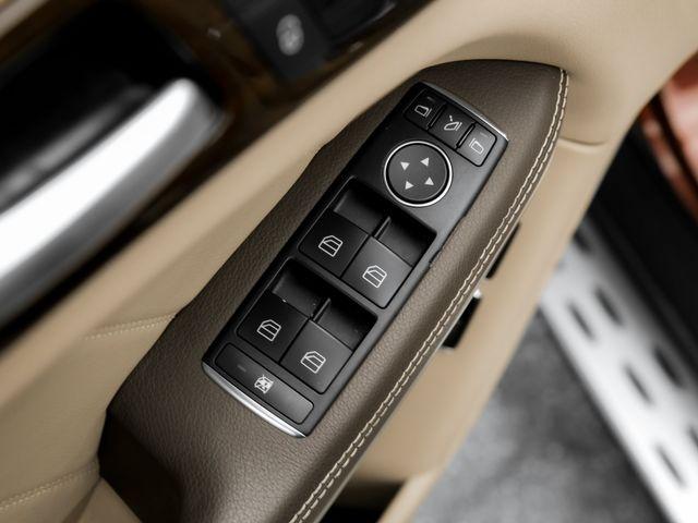 2013 Mercedes-Benz GL 450 Burbank, CA 24