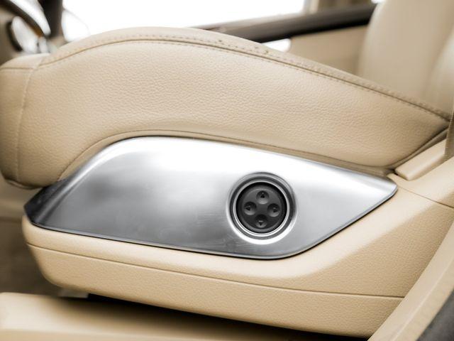 2013 Mercedes-Benz GL 450 Burbank, CA 25