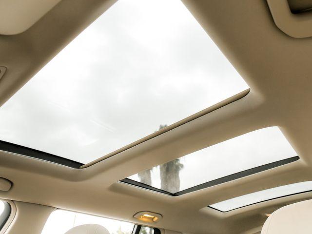2013 Mercedes-Benz GL 450 Burbank, CA 26