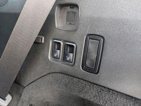 2013 Mercedes-Benz GL 450   in Campbell, CA