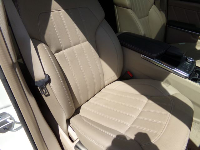 2013 Mercedes-Benz GL 450 ONE OWNER DALLAS SUV in Carrollton, TX 75006