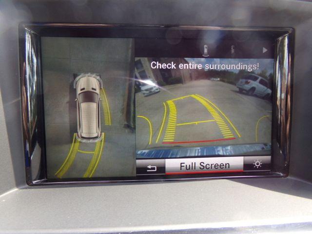 2013 Mercedes-Benz GL 450 ONE OWNER DALLAS SUV in Carrollton, TX 75006