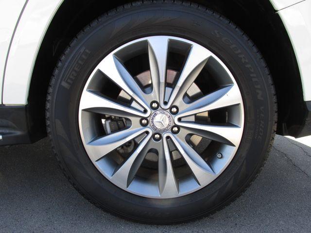 2013 Mercedes-Benz GL 450 4Matic in Costa Mesa, California 92627