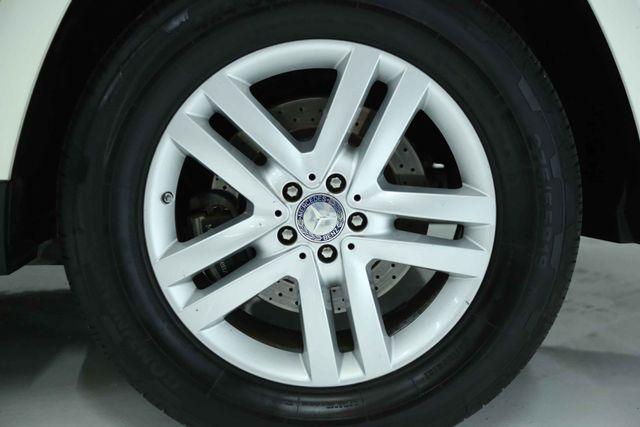 2013 Mercedes-Benz GL 450 Houston, Texas 9