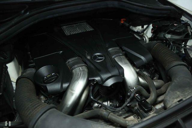 2013 Mercedes-Benz GL 450 Houston, Texas 33