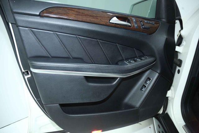 2013 Mercedes-Benz GL 450 Houston, Texas 10