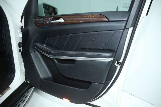 2013 Mercedes-Benz GL 450 Houston, Texas 20