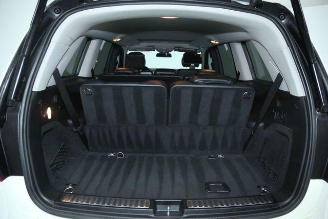 2013 Mercedes-Benz GL 450 Houston, Texas 31