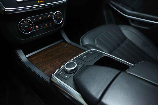 2013 Mercedes-Benz GL 450 Houston, Texas 29