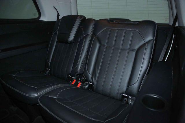 2013 Mercedes-Benz GL 450 Houston, Texas 15