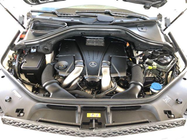 2013 Mercedes-Benz GL 450 GL450 4MATIC LINDON, UT 40
