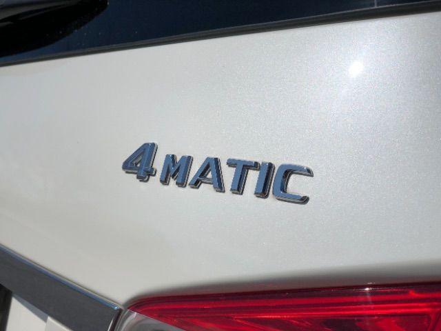 2013 Mercedes-Benz GL 450 GL450 4MATIC LINDON, UT 7