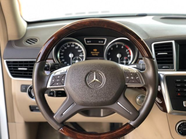 2013 Mercedes-Benz GL 450 GL450 4MATIC LINDON, UT 40