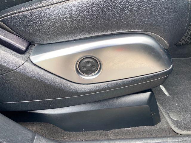 2013 Mercedes-Benz GL 450 GL 450 Madison, NC 14