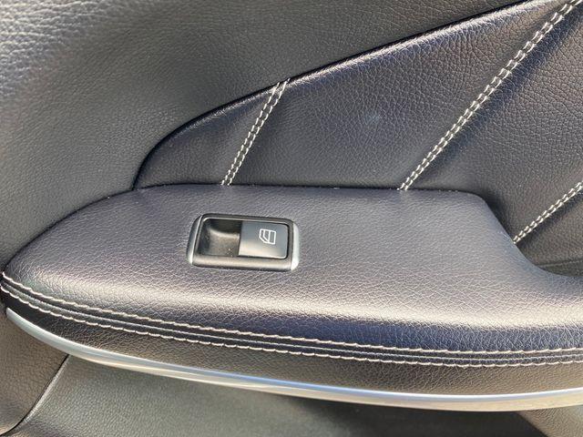 2013 Mercedes-Benz GL 450 GL 450 Madison, NC 15