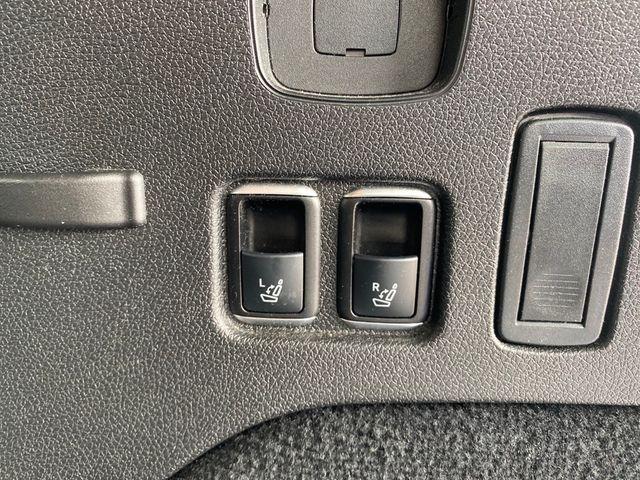 2013 Mercedes-Benz GL 450 GL 450 Madison, NC 22
