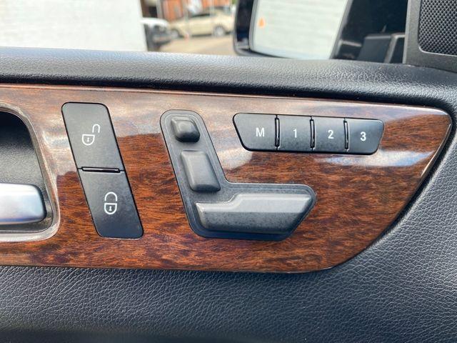 2013 Mercedes-Benz GL 450 GL 450 Madison, NC 34