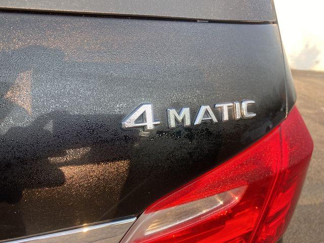 2013 Mercedes-Benz GL 450 GL 450 Madison, NC 19
