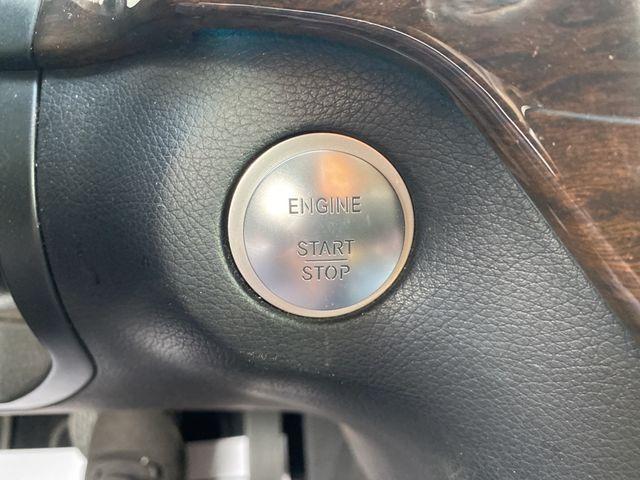 2013 Mercedes-Benz GL 450 GL 450 Madison, NC 41
