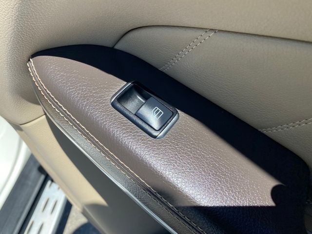 2013 Mercedes-Benz GL 450 GL 450 Madison, NC 16