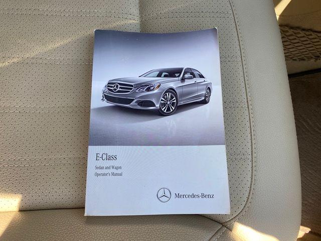 2013 Mercedes-Benz GL 450 GL 450 Madison, NC 18