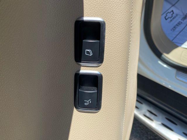 2013 Mercedes-Benz GL 450 GL 450 Madison, NC 33