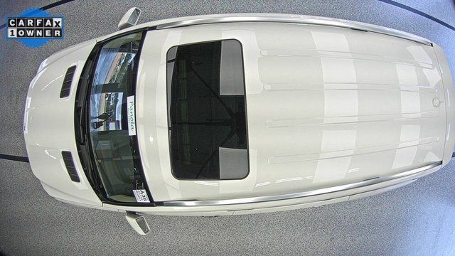 2013 Mercedes-Benz GL 450 GL 450 Madison, NC 6