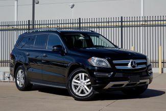 2013 Mercedes-Benz GL 450 Nav*Bu Cam*Sunroof*AWD*EZ Finance** | Plano, TX | Carrick's Autos in Plano TX