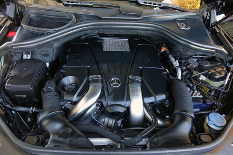 2013 Mercedes-Benz GL 450 Nav*Bu Cam*Sunroof*AWD*EZ Finance** | Plano, TX | Carrick's Autos in Plano, TX