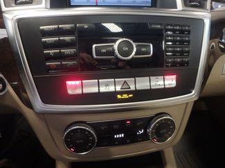 2013 Mercedes Gl450 4-Matic 3RD ROW, WINTER  READY FAMILY MOVER Saint Louis Park, MN 15