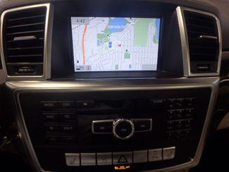 2013 Mercedes Gl450 4-Matic 3RD ROW, WINTER  READY FAMILY MOVER Saint Louis Park, MN 4