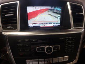 2013 Mercedes Gl450 4-Matic 3RD ROW, WINTER  READY FAMILY MOVER Saint Louis Park, MN 5