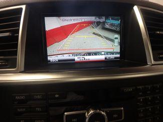 2013 Mercedes Gl450 4-Matic 3RD ROW, WINTER  READY FAMILY MOVER Saint Louis Park, MN 16