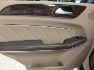 2013 Mercedes Gl450 4-Matic 3RD ROW, WINTER  READY FAMILY MOVER Saint Louis Park, MN 18