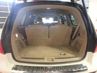 2013 Mercedes Gl450 4-Matic 3RD ROW, WINTER  READY FAMILY MOVER Saint Louis Park, MN 7